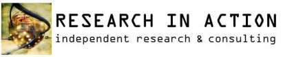 researchinaction
